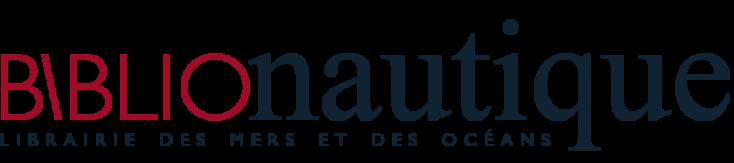 logo-def-base-line2