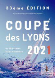 33e Coupe des Lyons novembre 2021